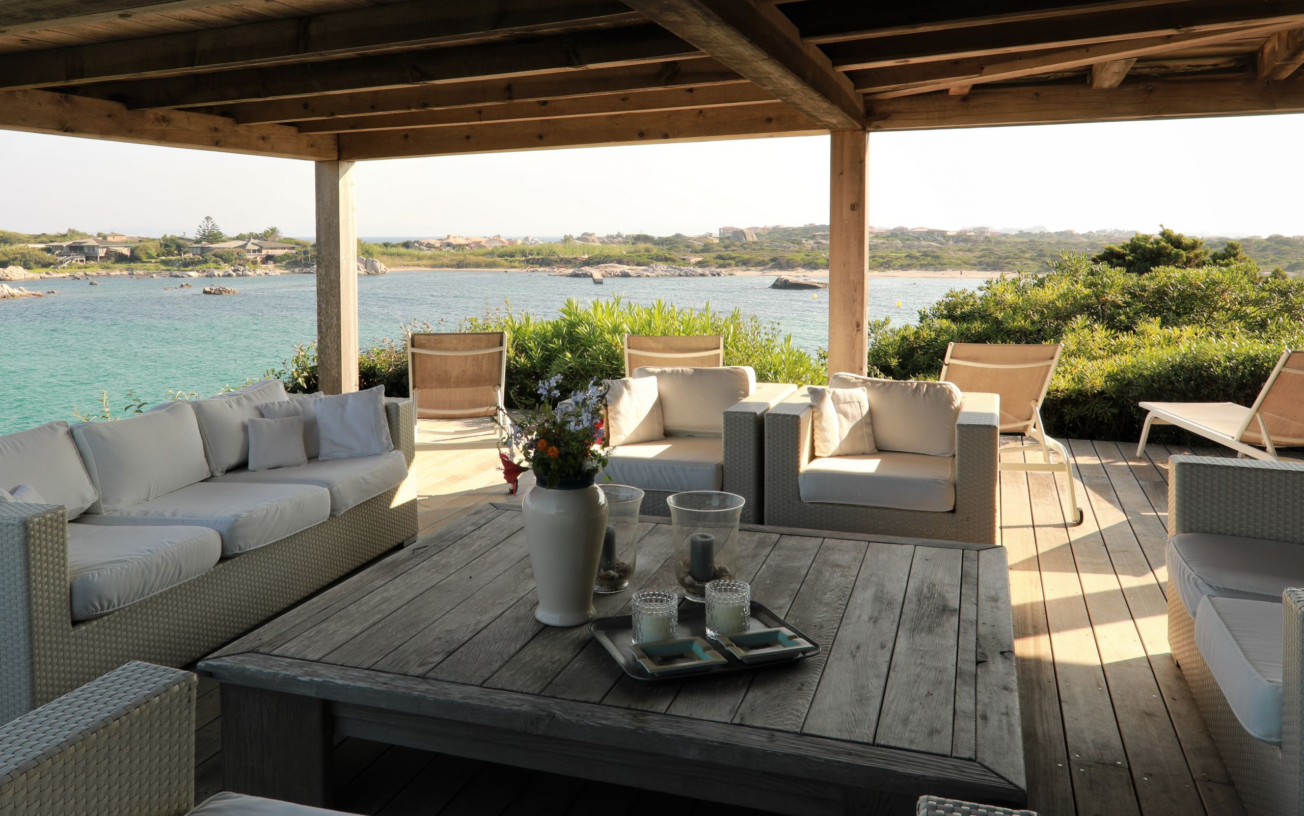 villa-zeri-bay-nord-view2
