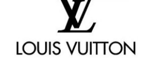 LOUIS-VUITTON-1-300x243 (1)